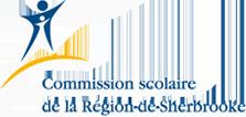 Commission Scolaire de la Région de Sherbrooke - Partenaire d'Excellence Sportive Sherbrooke