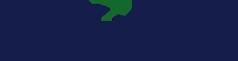 Cégep de Sherbrooke - Partenaire d'Excellence Sportive Sherbrooke