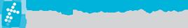 Complexe Sportif Thibault GM - Partenaire d'Excellence Sportive Sherbrooke