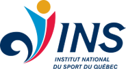 INS - Partenaire d'Excellence Sportive Sherbrooke