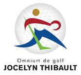 Omnium de golf Jocelyn Thibault - Partenaire d'Excellence Sportive Sherbrooke