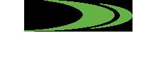Excellence Sportive Sherbrooke - Développement des athlètes et intervenants (entraîneurs, officiels, gestionnaires, etc.) de haut niveau de la région de l'Estrie.