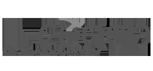 Cégep de Sherbrooke - Collaborateur-vedette d'Excellence Sportive Sherbrooke