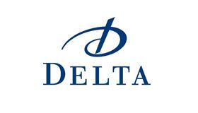 Programme Privilège - Hotel Delta Sherbrooke
