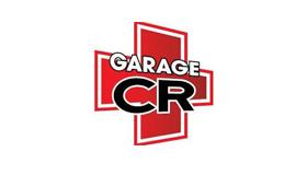 Programme Privilège - Garage CR Chagnon-Ringuette