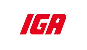Programme Privilège - IGA de l'Estrie
