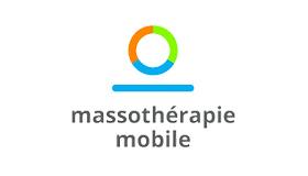 Programme Privilège - Massothérapie mobile