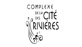 Programme Privilège - Complexe de la cité des rivières