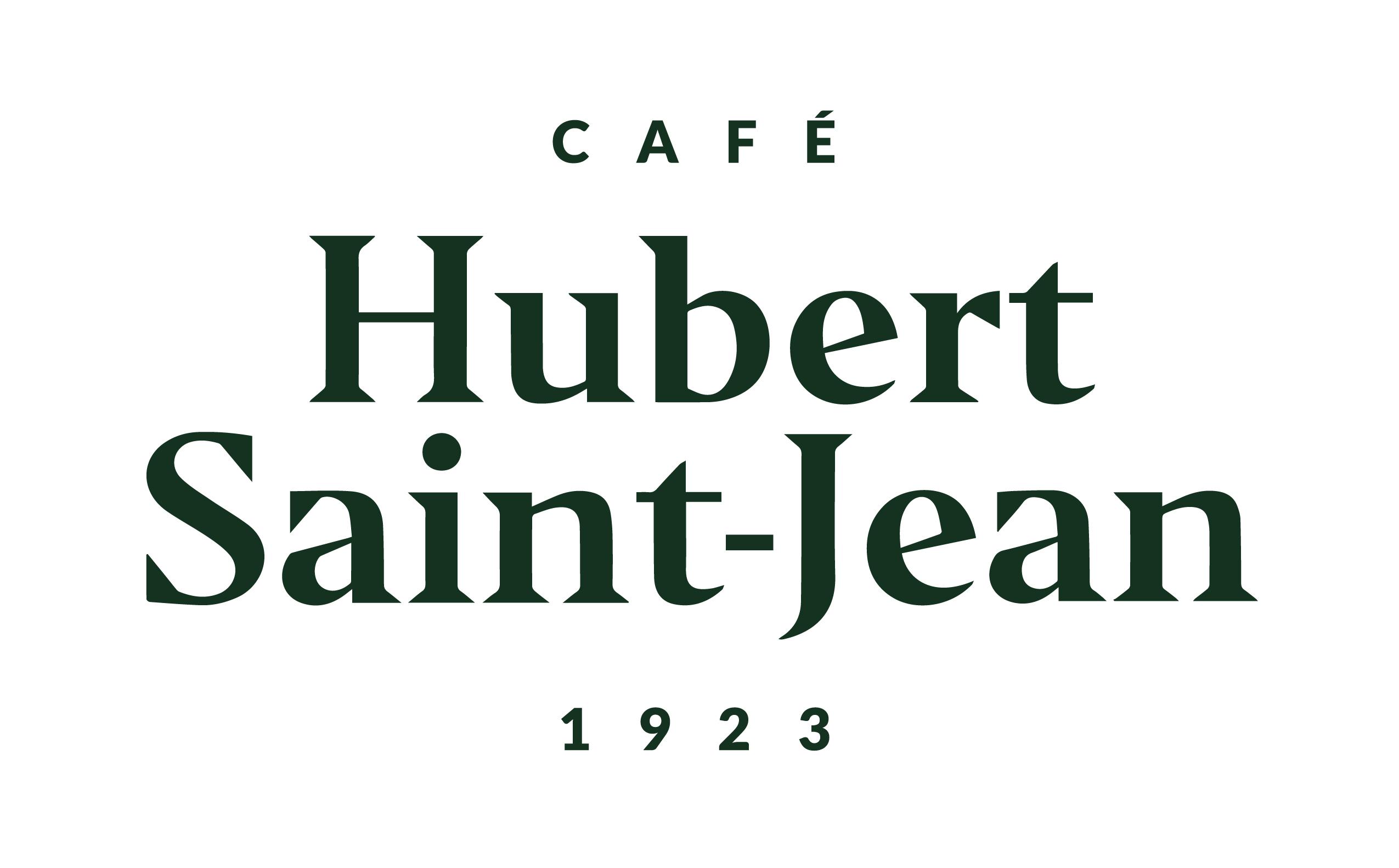 Programme Privilège - Hubert St-Jean